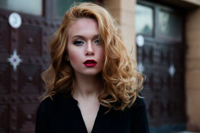 Yksityinen meikkauskoulutus