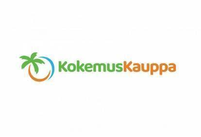 Verkkokaupan KokemusKauppa.com lahjakortti