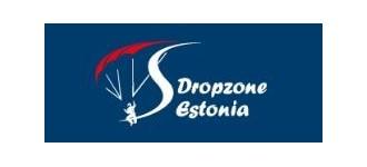 Langevarjuklubi Dropzone Eesti