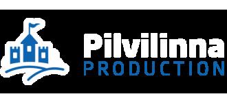 Pilvilinna Production