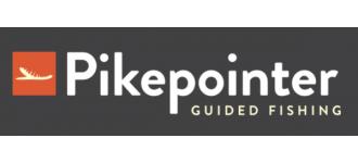 Pikepointer