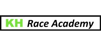 KH Race Academy