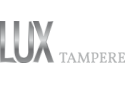 Lux Tampere