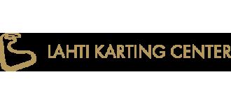 Lahti Karting Center