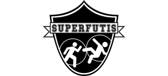 Superfutis