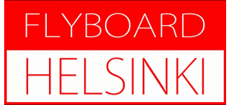 Flyboard Helsinki