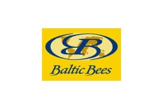 Baltic Bees